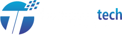 Thompson Tech